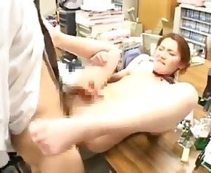 Japan transsexual salary woman