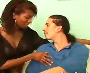 TV Shemales - Tranny Surprise -