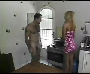 Young and Transexual 5 Scene-3