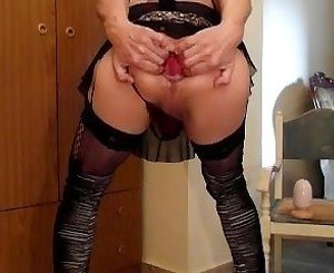 slut trave expose