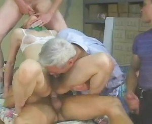 Chinese Shemale Fucked Sucked